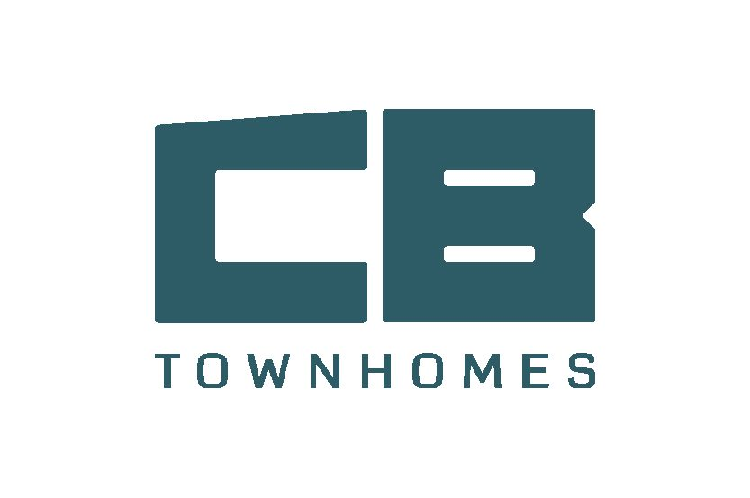 CB Townhouses, LLC